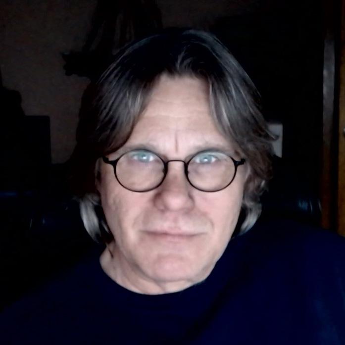 Richard Beckwith
